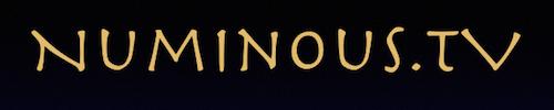 Numinous TV