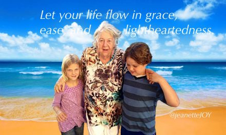 Spiritual Quotes